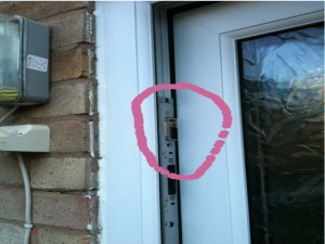 upvc-door-repair-alignment-dropped-liverpool