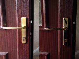 upvc-door-handle-repair-liverpool