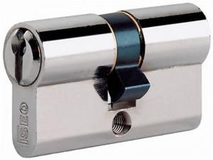 upvc-door-lock-cylinder-repair-liverpool