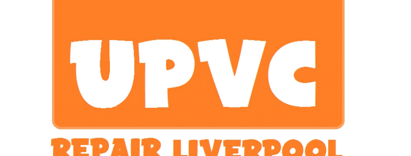 logo-upvc-repair-liverpool