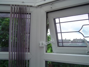 upvc-window-restrictor-liverpool