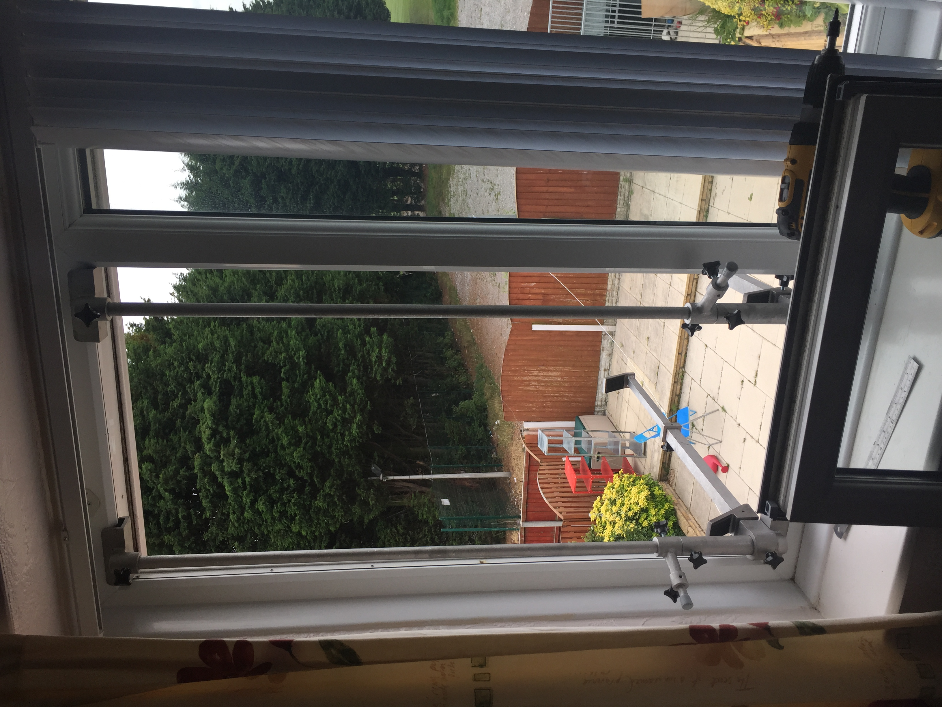 THE SASH MAN WINDOW REPAIR Reviews - Angie's List
