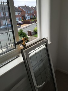 upvc-window-hinge-repair-liverpool