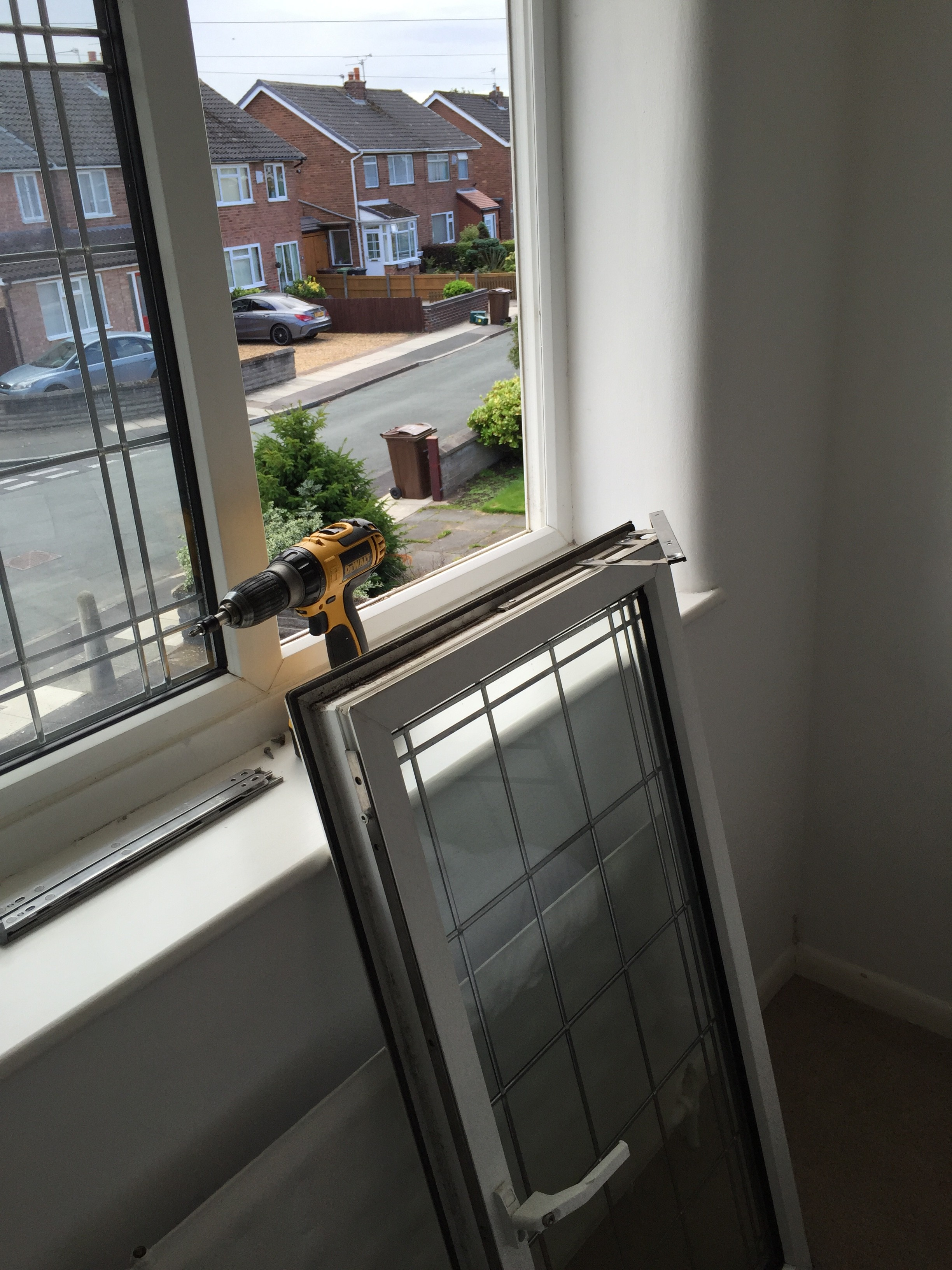 welcome to upvc repair liverpool
