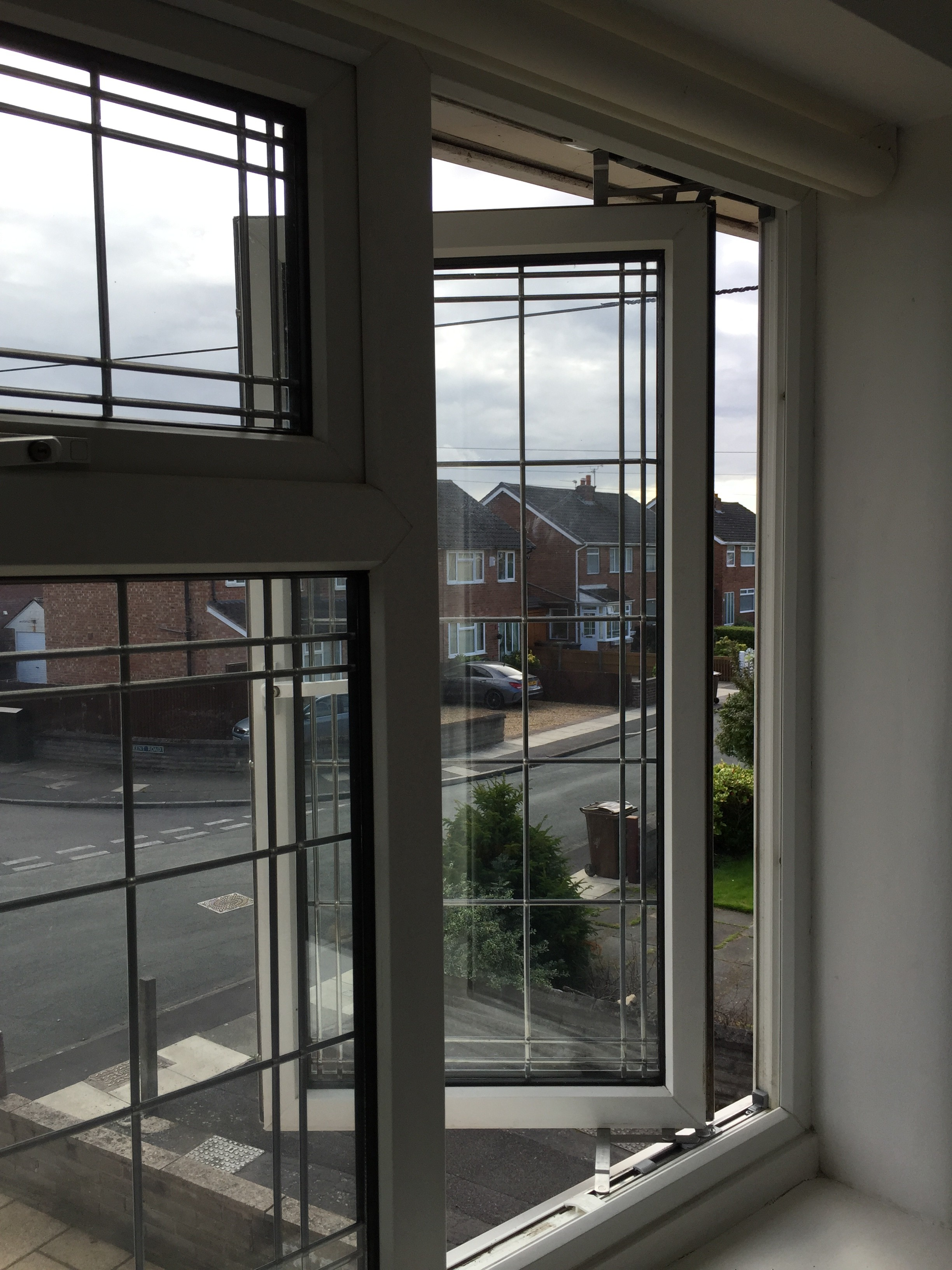 Upvc Repair Liverpool September Amp October 2015 Update