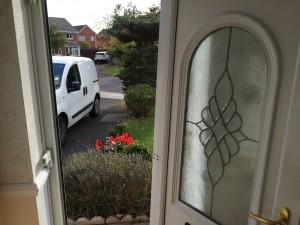 upvc-door-hinge-repair-liverpool
