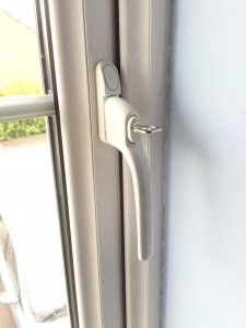 replacement_upvc_lockingWindow_handle_liverpool