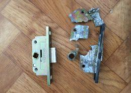 upvc_double_glazed_window_locking_gearbox_repair_liverpool