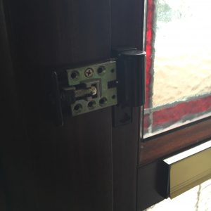 upvc_double_glazed_front_door_hinge_repair_liverpool