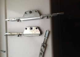 window_upvc_gearbox_locking_mechanism_repair
