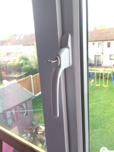 upvc_repiar_liverpool_window_locking_handle_repair