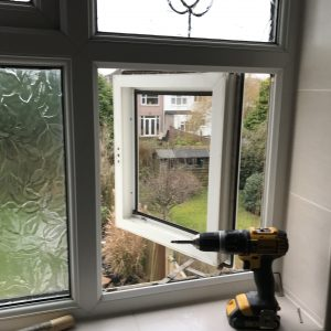 upvc_repair_liverpool_window _repair_locking_system