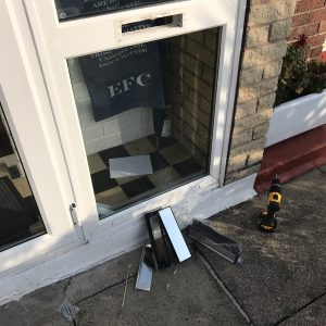 Upvc_repair_liverpool_letterbox_replacment_door